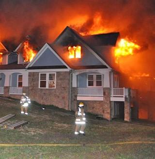 housefire1